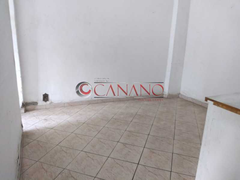 20 - Casa de Vila à venda Rua Elías da Silva,Piedade, Rio de Janeiro - R$ 250.000 - BJCV40009 - 21