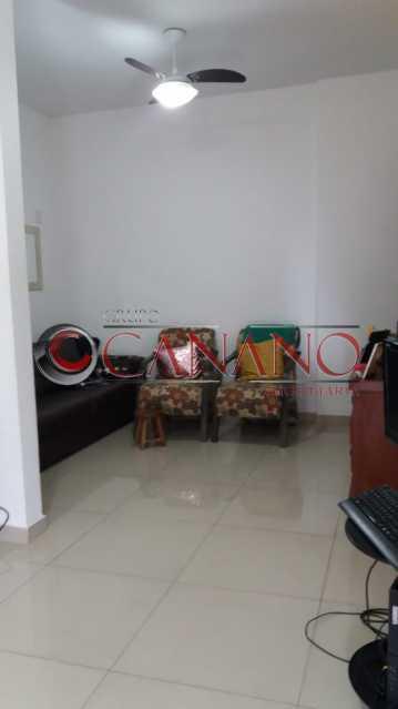 11 - Apartamento 2 quartos à venda Tijuca, Rio de Janeiro - R$ 520.000 - BJAP20608 - 5