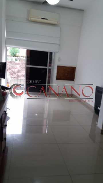 12 - Apartamento 2 quartos à venda Tijuca, Rio de Janeiro - R$ 520.000 - BJAP20608 - 1