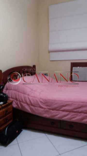 5 - Apartamento 2 quartos à venda Tijuca, Rio de Janeiro - R$ 520.000 - BJAP20608 - 7