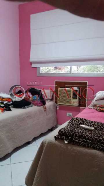 6 - Apartamento 2 quartos à venda Tijuca, Rio de Janeiro - R$ 520.000 - BJAP20608 - 8