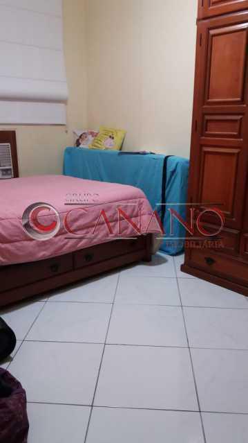 7 - Apartamento 2 quartos à venda Tijuca, Rio de Janeiro - R$ 520.000 - BJAP20608 - 9