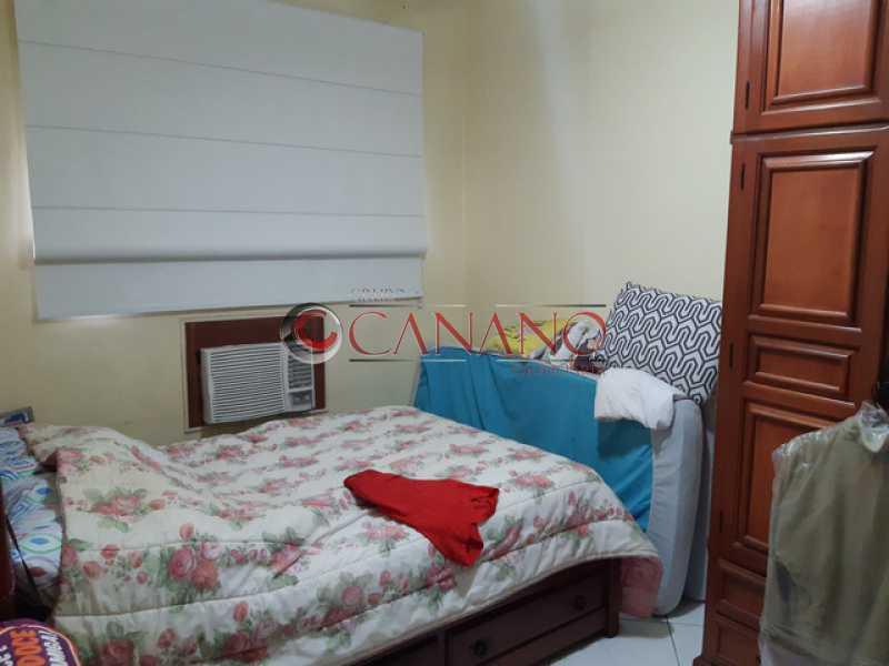 871031315375703 - Apartamento 2 quartos à venda Tijuca, Rio de Janeiro - R$ 520.000 - BJAP20608 - 11