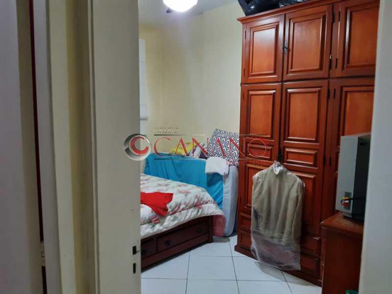 874086671466380 - Apartamento 2 quartos à venda Tijuca, Rio de Janeiro - R$ 520.000 - BJAP20608 - 12