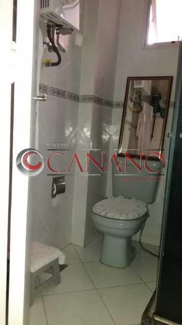 2 - Apartamento 2 quartos à venda Tijuca, Rio de Janeiro - R$ 520.000 - BJAP20608 - 15