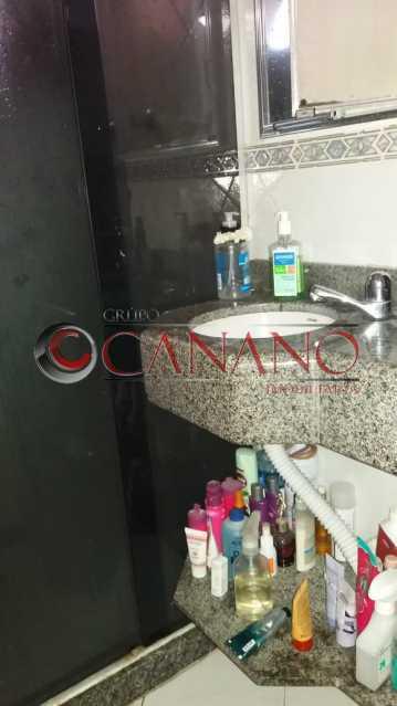3 - Apartamento 2 quartos à venda Tijuca, Rio de Janeiro - R$ 520.000 - BJAP20608 - 16
