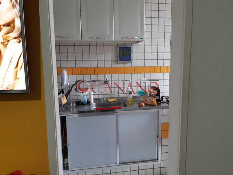 861040435630393 - Apartamento 2 quartos à venda Tijuca, Rio de Janeiro - R$ 520.000 - BJAP20608 - 17