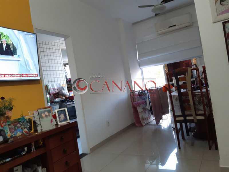 861090319177480 - Apartamento 2 quartos à venda Tijuca, Rio de Janeiro - R$ 520.000 - BJAP20608 - 18