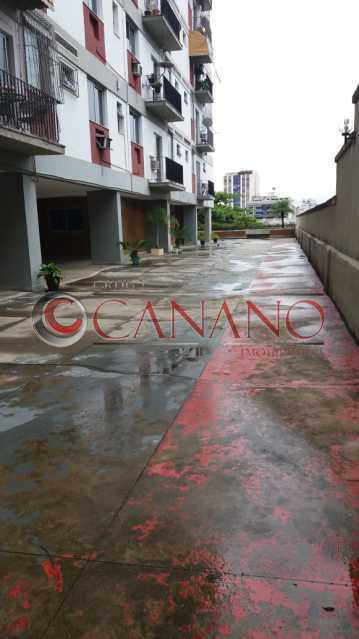 índice - Apartamento 2 quartos à venda Tijuca, Rio de Janeiro - R$ 520.000 - BJAP20608 - 21