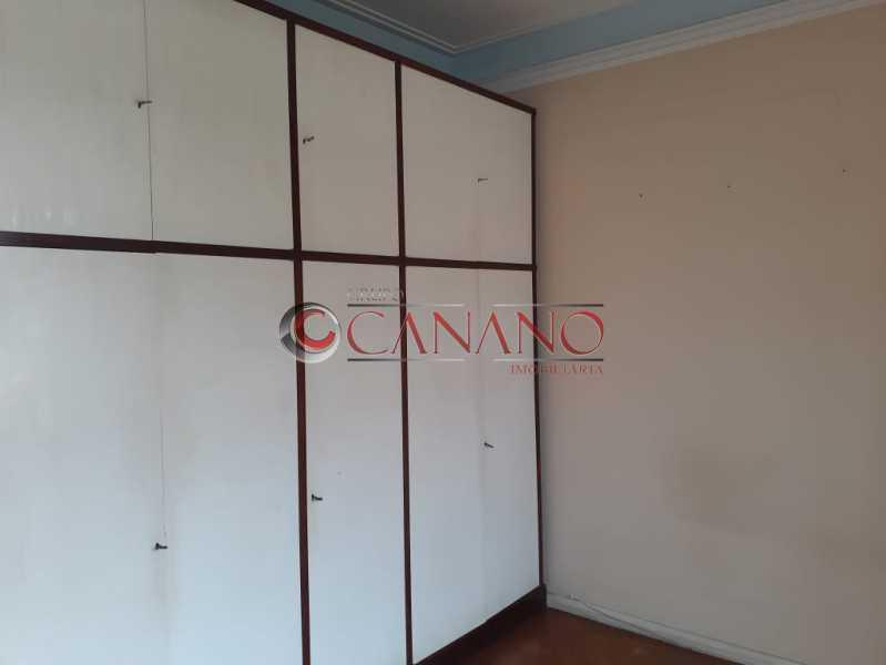 WhatsApp Image 2020-09-01 at 1 - Apartamento 2 quartos à venda Engenho Novo, Rio de Janeiro - R$ 150.000 - BJAP20610 - 11