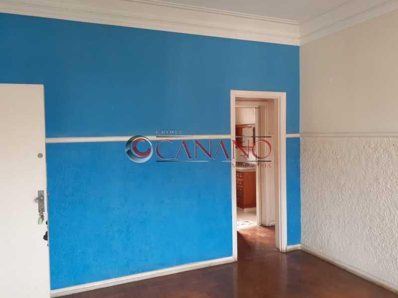 WhatsApp Image 2020-09-01 at 1 - Apartamento 2 quartos à venda Engenho Novo, Rio de Janeiro - R$ 150.000 - BJAP20610 - 1