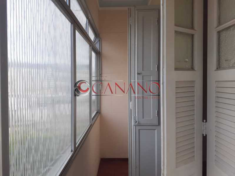 WhatsApp Image 2020-09-01 at 1 - Apartamento 2 quartos à venda Engenho Novo, Rio de Janeiro - R$ 150.000 - BJAP20610 - 5