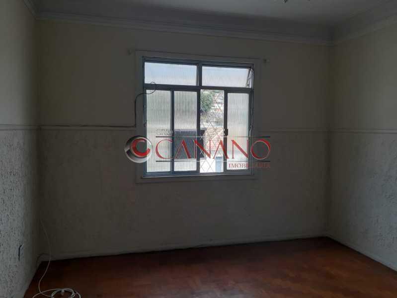 WhatsApp Image 2020-09-01 at 1 - Apartamento 2 quartos à venda Engenho Novo, Rio de Janeiro - R$ 150.000 - BJAP20610 - 7