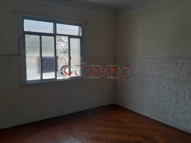 WhatsApp Image 2020-09-01 at 1 - Apartamento 2 quartos à venda Engenho Novo, Rio de Janeiro - R$ 150.000 - BJAP20610 - 8