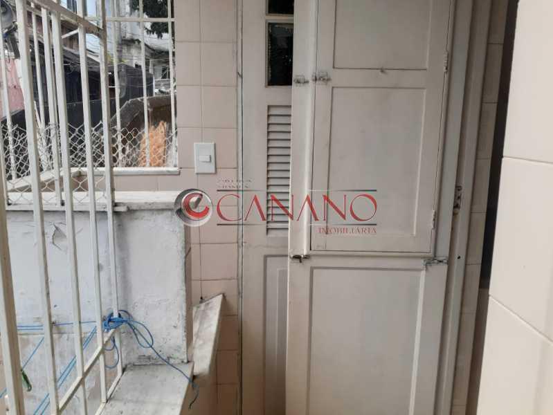 WhatsApp Image 2020-09-01 at 1 - Apartamento 2 quartos à venda Engenho Novo, Rio de Janeiro - R$ 150.000 - BJAP20610 - 6