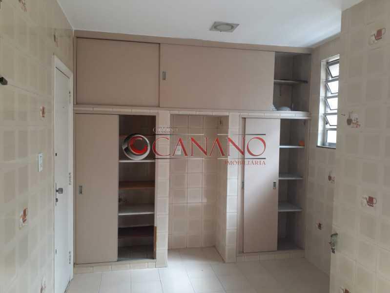 WhatsApp Image 2020-09-01 at 1 - Apartamento 2 quartos à venda Engenho Novo, Rio de Janeiro - R$ 150.000 - BJAP20610 - 9