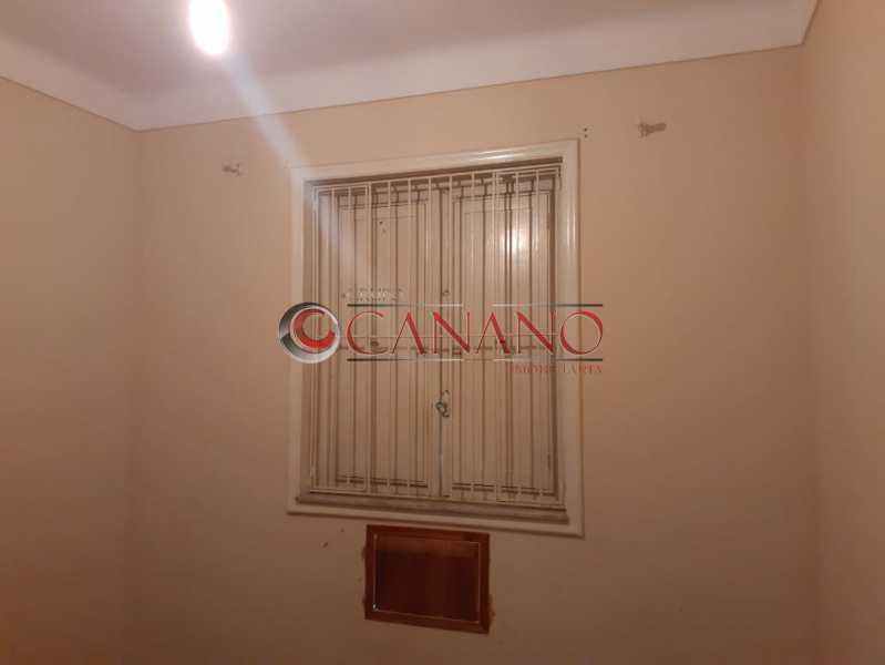 WhatsApp Image 2020-09-01 at 1 - Apartamento 2 quartos à venda Engenho Novo, Rio de Janeiro - R$ 150.000 - BJAP20610 - 19