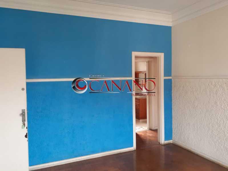 4244_G1599654703 - Apartamento 2 quartos à venda Engenho Novo, Rio de Janeiro - R$ 150.000 - BJAP20610 - 4