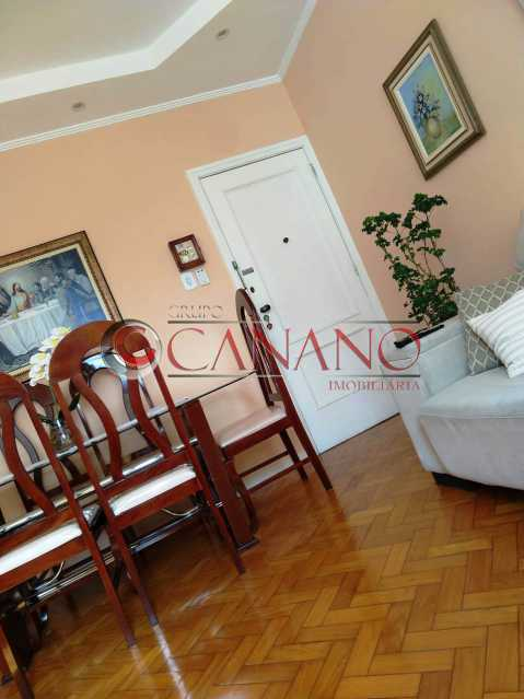 19 - Apartamento 3 quartos à venda Lins de Vasconcelos, Rio de Janeiro - R$ 220.000 - BJAP30157 - 5