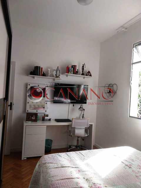 1 - Apartamento 3 quartos à venda Lins de Vasconcelos, Rio de Janeiro - R$ 220.000 - BJAP30157 - 7