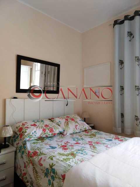 4 - Apartamento 3 quartos à venda Lins de Vasconcelos, Rio de Janeiro - R$ 220.000 - BJAP30157 - 8