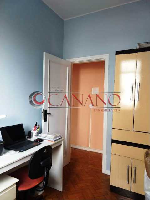 9 - Apartamento 3 quartos à venda Lins de Vasconcelos, Rio de Janeiro - R$ 220.000 - BJAP30157 - 6