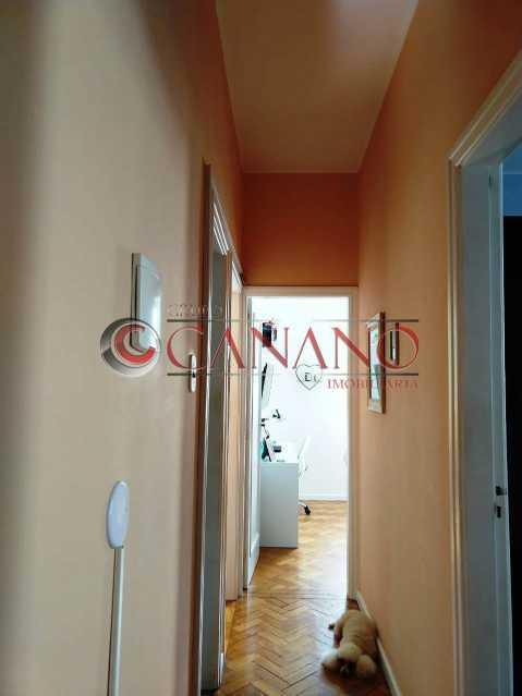13 - Apartamento 3 quartos à venda Lins de Vasconcelos, Rio de Janeiro - R$ 220.000 - BJAP30157 - 10