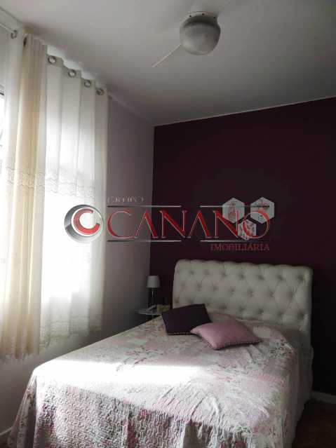 17 - Apartamento 3 quartos à venda Lins de Vasconcelos, Rio de Janeiro - R$ 220.000 - BJAP30157 - 11