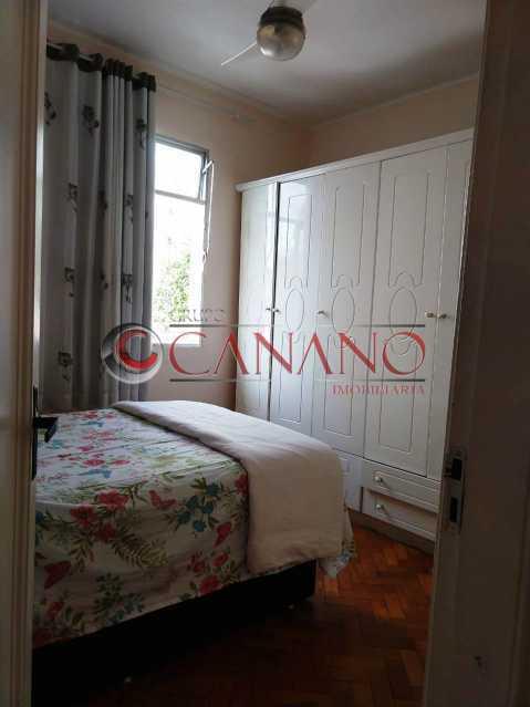 21 - Apartamento 3 quartos à venda Lins de Vasconcelos, Rio de Janeiro - R$ 220.000 - BJAP30157 - 12