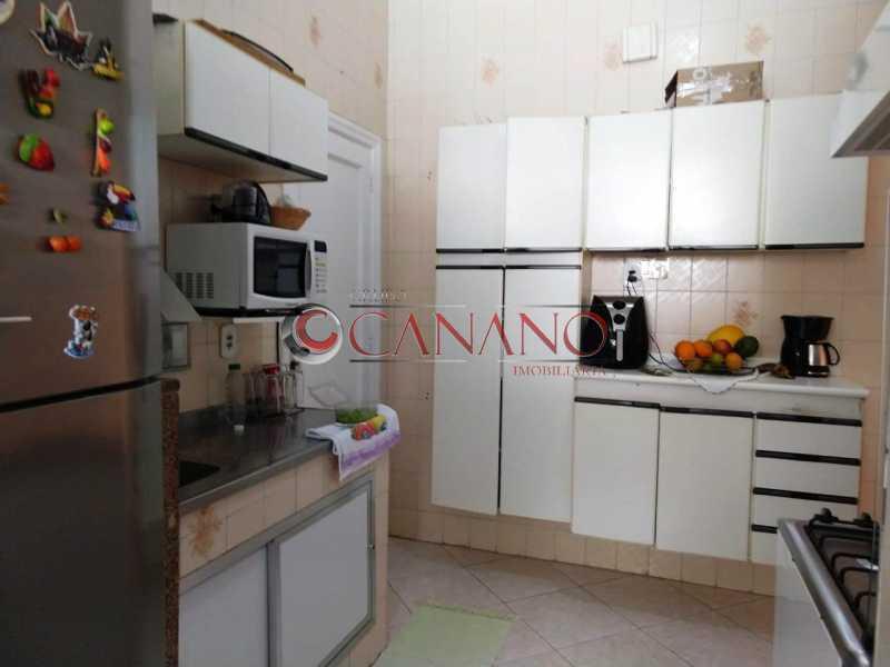 2 - Apartamento 3 quartos à venda Lins de Vasconcelos, Rio de Janeiro - R$ 220.000 - BJAP30157 - 13