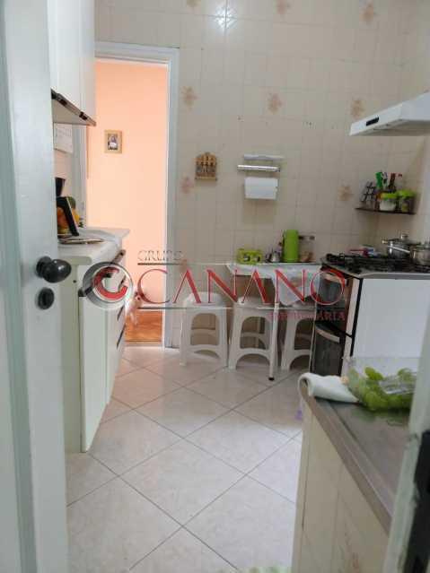 3 - Apartamento 3 quartos à venda Lins de Vasconcelos, Rio de Janeiro - R$ 220.000 - BJAP30157 - 14