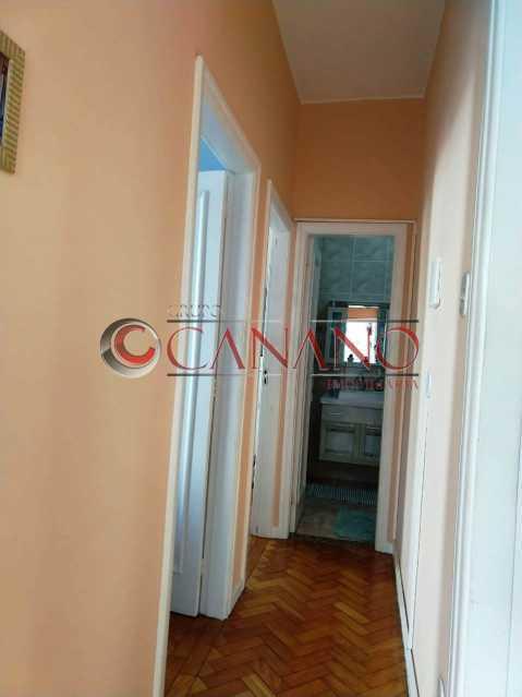 8 - Apartamento 3 quartos à venda Lins de Vasconcelos, Rio de Janeiro - R$ 220.000 - BJAP30157 - 15
