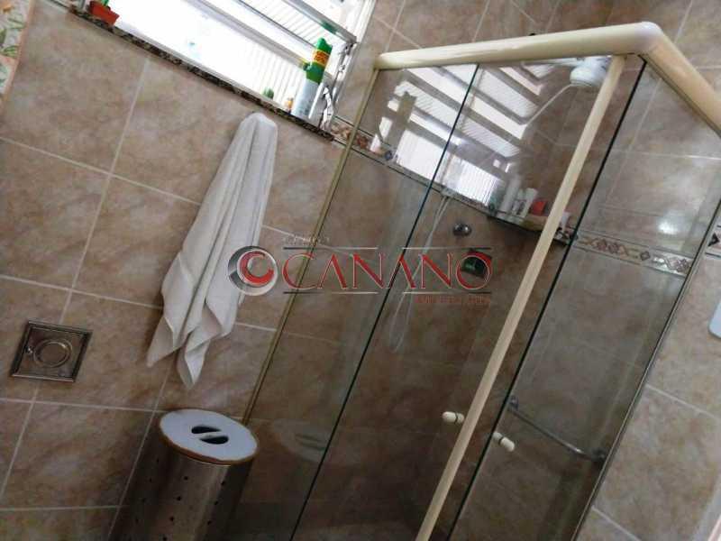 12 - Apartamento 3 quartos à venda Lins de Vasconcelos, Rio de Janeiro - R$ 220.000 - BJAP30157 - 17