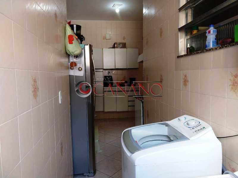 15 - Apartamento 3 quartos à venda Lins de Vasconcelos, Rio de Janeiro - R$ 220.000 - BJAP30157 - 18