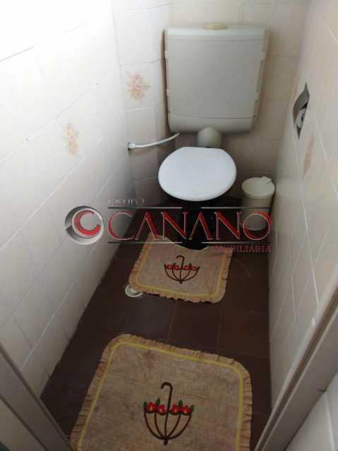16 - Apartamento 3 quartos à venda Lins de Vasconcelos, Rio de Janeiro - R$ 220.000 - BJAP30157 - 19