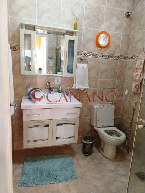18 - Apartamento 3 quartos à venda Lins de Vasconcelos, Rio de Janeiro - R$ 220.000 - BJAP30157 - 20
