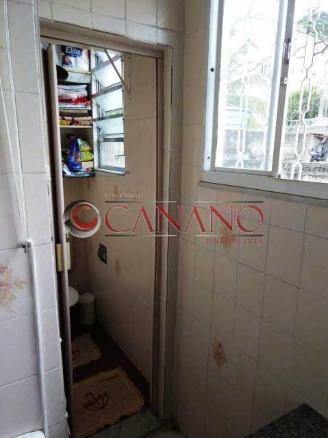 20 - Apartamento 3 quartos à venda Lins de Vasconcelos, Rio de Janeiro - R$ 220.000 - BJAP30157 - 21