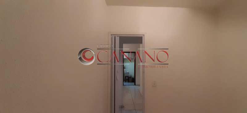 8 - Apartamento à venda Rua General Clarindo,Engenho de Dentro, Rio de Janeiro - R$ 235.000 - BJAP20612 - 20