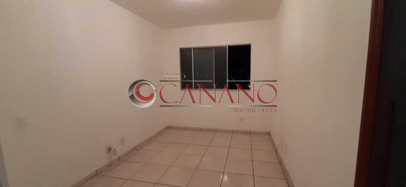 9 - Apartamento à venda Rua General Clarindo,Engenho de Dentro, Rio de Janeiro - R$ 235.000 - BJAP20612 - 5