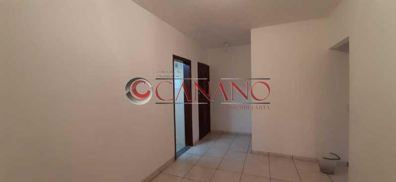 10 - Apartamento à venda Rua General Clarindo,Engenho de Dentro, Rio de Janeiro - R$ 235.000 - BJAP20612 - 4