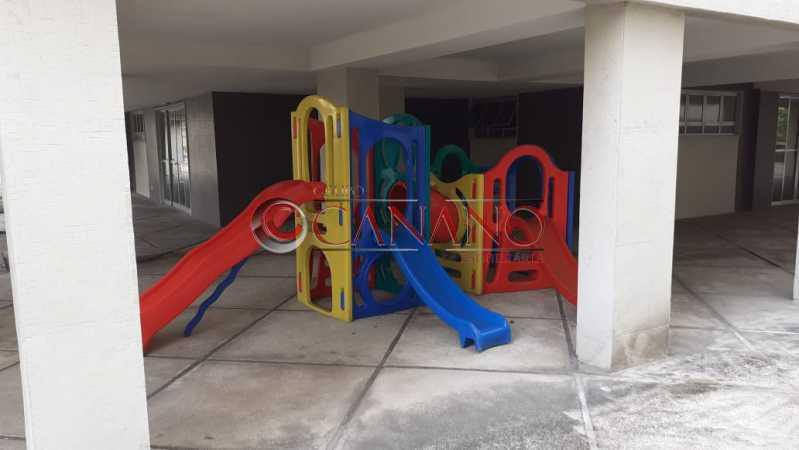 WhatsApp Image 2020-09-09 at 0 - Apartamento 3 quartos à venda Vila Isabel, Rio de Janeiro - R$ 600.000 - BJAP30158 - 22