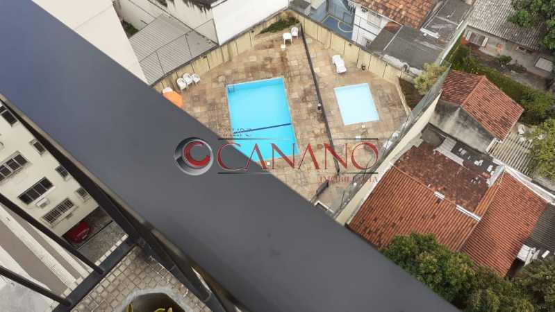 WhatsApp Image 2020-09-09 at 0 - Apartamento 3 quartos à venda Vila Isabel, Rio de Janeiro - R$ 600.000 - BJAP30158 - 23