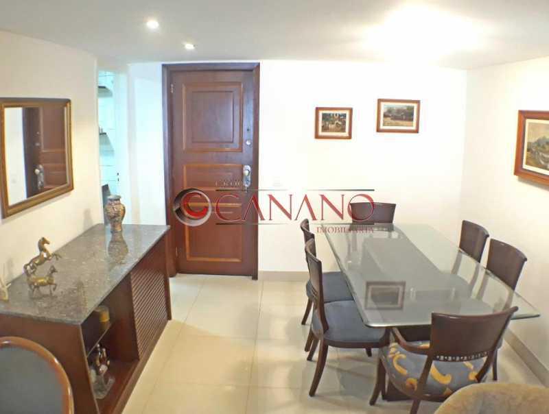 WhatsApp Image 2020-09-09 at 1 - Apartamento 3 quartos à venda Vila Isabel, Rio de Janeiro - R$ 600.000 - BJAP30158 - 3