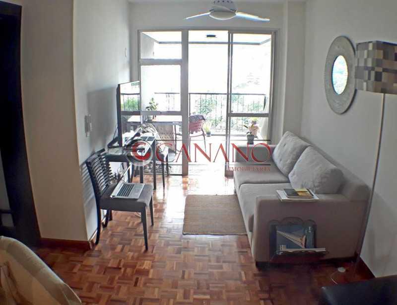 WhatsApp Image 2020-09-09 at 1 - Apartamento 3 quartos à venda Vila Isabel, Rio de Janeiro - R$ 600.000 - BJAP30158 - 1