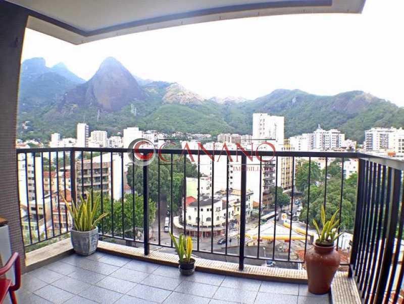 WhatsApp Image 2020-09-09 at 1 - Apartamento 3 quartos à venda Vila Isabel, Rio de Janeiro - R$ 600.000 - BJAP30158 - 6