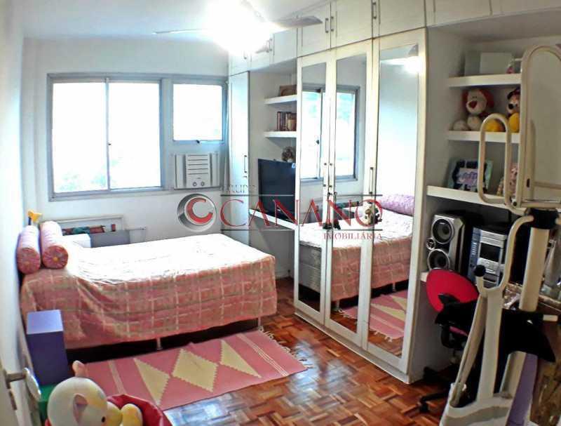 WhatsApp Image 2020-09-09 at 1 - Apartamento 3 quartos à venda Vila Isabel, Rio de Janeiro - R$ 600.000 - BJAP30158 - 11