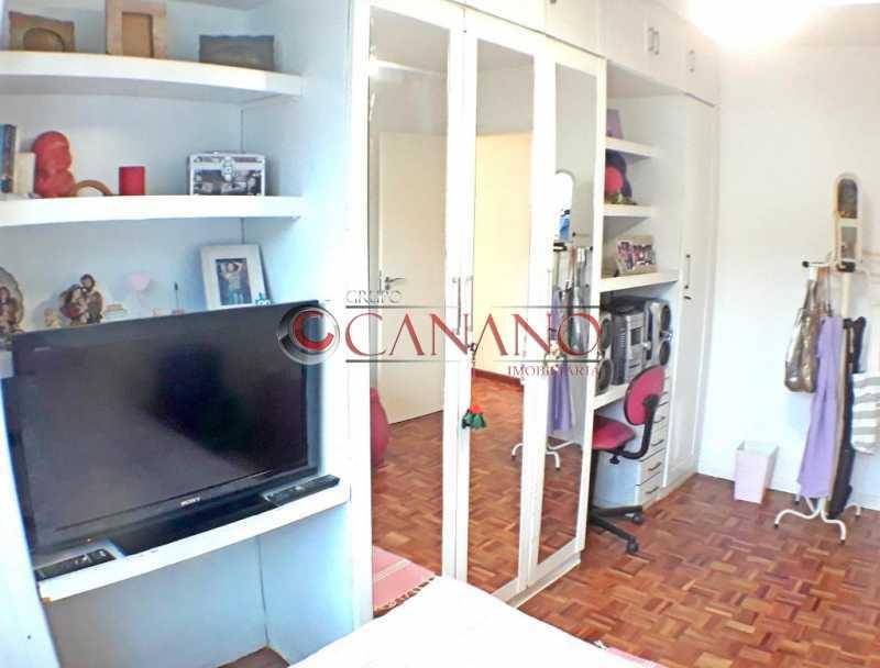 WhatsApp Image 2020-09-09 at 1 - Apartamento 3 quartos à venda Vila Isabel, Rio de Janeiro - R$ 600.000 - BJAP30158 - 12