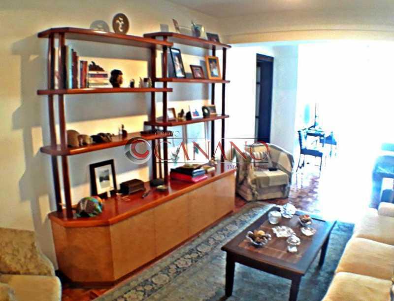 WhatsApp Image 2020-09-09 at 1 - Apartamento 3 quartos à venda Vila Isabel, Rio de Janeiro - R$ 600.000 - BJAP30158 - 5