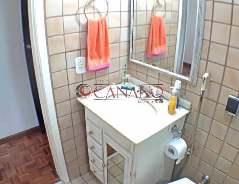 WhatsApp Image 2020-09-09 at 1 - Apartamento 3 quartos à venda Vila Isabel, Rio de Janeiro - R$ 600.000 - BJAP30158 - 14