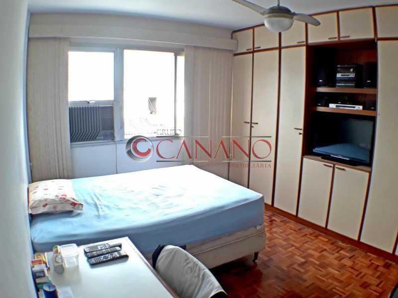 WhatsApp Image 2020-09-09 at 1 - Apartamento 3 quartos à venda Vila Isabel, Rio de Janeiro - R$ 600.000 - BJAP30158 - 13